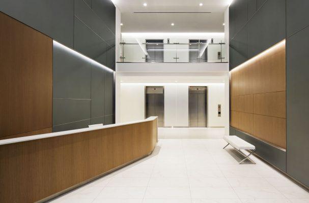 rendering-lobby-1